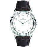 montre seul le temps homme Lorenz Imperio 027180AA