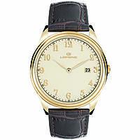 montre seul le temps homme Lorenz Imperio 027182AA