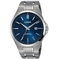 montre seul le temps homme Lorus Urban RH993HX9