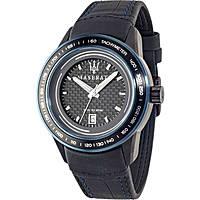 montre seul le temps homme Maserati CORSA R8851110003