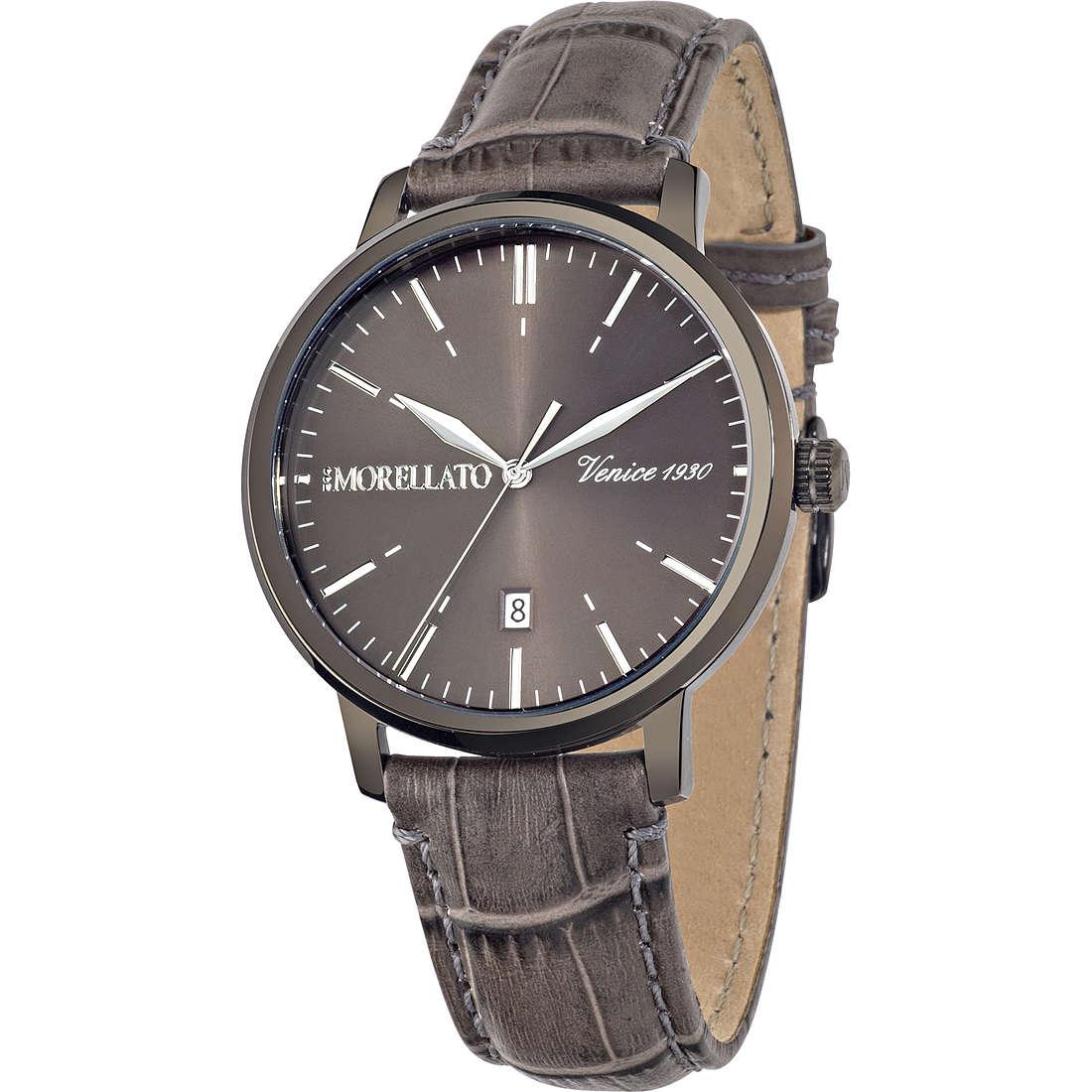 montre seul le temps homme Morellato Sorrento R0151128002