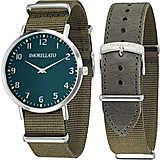 montre seul le temps homme Morellato Vela R0151134004