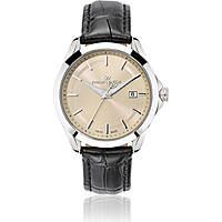 montre seul le temps homme Philip Watch Blaze R8251165003