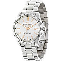 montre seul le temps homme Philip Watch Blaze R8253165003