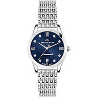 montre seul le temps homme Philip Watch Grace R8253208501