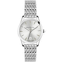 montre seul le temps homme Philip Watch Grace R8253208505