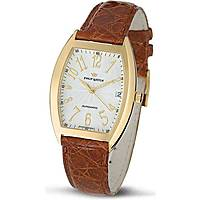 montre seul le temps homme Philip Watch Panama R8021850021