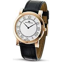 montre seul le temps homme Philip Watch Slim R8251193145