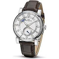 montre seul le temps homme Philip Watch Wales R8221193115