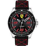 montre seul le temps homme Scuderia Ferrari Xx Kers FER0830483