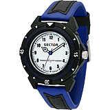 montre seul le temps homme Sector Expander 90 R3251197061