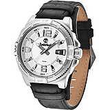 montre seul le temps homme Timberland Penacook TBL.14112JS/04