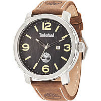 montre seul le temps homme Timberland Pinkerton TBL.14399XS/02