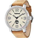 montre seul le temps homme Timberland Pinkerton TBL.14399XS/07B