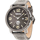 montre seul le temps homme Timberland Pinkerton TBL.14399XSU/13