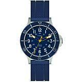 montre seul le temps homme Timex Allied Coastline TW2R60700
