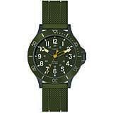 montre seul le temps homme Timex Allied TW2R60800