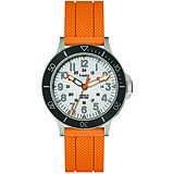 montre seul le temps homme Timex Allied TW2R67400