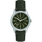 montre seul le temps homme Timex Mk1 TW2R68100