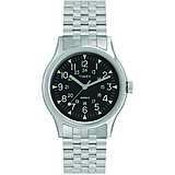 montre seul le temps homme Timex Mk1 TW2R68400