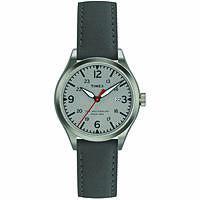 montre seul le temps homme Timex Waterbury Collection TW2R71000