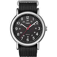 montre seul le temps homme Timex Weekender T2N647