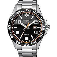 montre seul le temps homme Vagary By Citizen Aqua 39 IB7-317-51