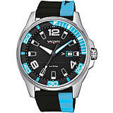 montre seul le temps homme Vagary By Citizen Aqua 39 IB7-414-52