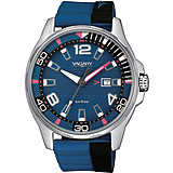 montre seul le temps homme Vagary By Citizen Aqua 39 IB7-414-70