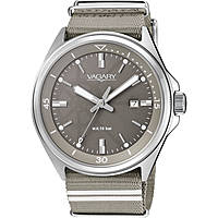 montre seul le temps homme Vagary By Citizen Aqua 39 IB7-911-90