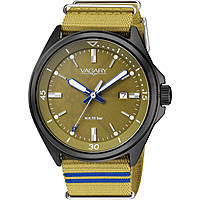 montre seul le temps homme Vagary By Citizen Aqua 39 IB7-945-90
