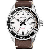montre seul le temps homme Vagary By Citizen Aqua 39 IB8-011-14