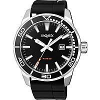 montre seul le temps homme Vagary By Citizen Aqua 39 IB8-011-50