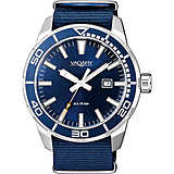 montre seul le temps homme Vagary By Citizen Aqua 39 IB8-011-70