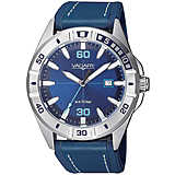 montre seul le temps homme Vagary By Citizen Aqua39 IB8-518-70