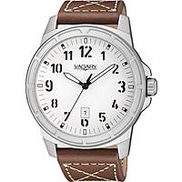 montre seul le temps homme Vagary By Citizen Explore IB7-716-10