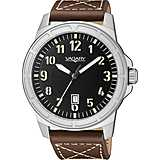 montre seul le temps homme Vagary By Citizen Explore IB7-716-50