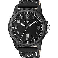 montre seul le temps homme Vagary By Citizen Explore IB7-741-50