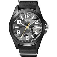 montre seul le temps homme Vagary By Citizen Explore IB7-848-50