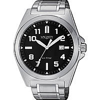 montre seul le temps homme Vagary By Citizen Explore IB8-216-51