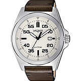 montre seul le temps homme Vagary By Citizen Explore IB8-216-90