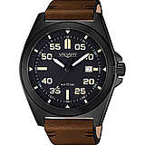 montre seul le temps homme Vagary By Citizen Explore IB8-241-50