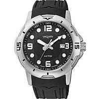 montre seul le temps homme Vagary By Citizen IB6-019-50