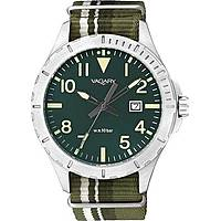 montre seul le temps homme Vagary By Citizen IB6-116-42
