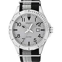 montre seul le temps homme Vagary By Citizen IB6-116-60