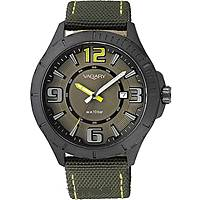 montre seul le temps homme Vagary By Citizen IB6-141-92