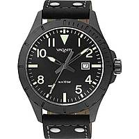 montre seul le temps homme Vagary By Citizen IB6-248-52