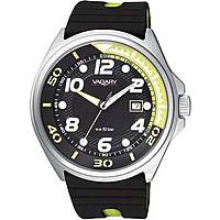 montre seul le temps homme Vagary By Citizen IB6-311-54
