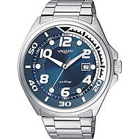 montre seul le temps homme Vagary By Citizen IB6-311-71