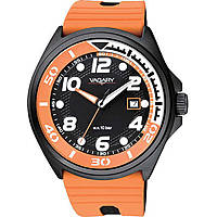 montre seul le temps homme Vagary By Citizen IB6-345-54